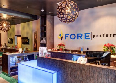 Fore_Reception-1180x470